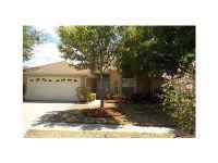 Home for sale: 1272 Jasmine Lake Dr., Tarpon Springs, FL 34689