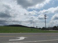 Home for sale: 0 Gordonsville Hwy., Gordonsville, TN 38563