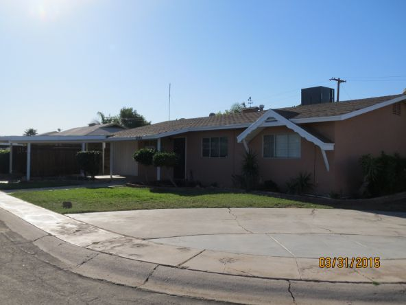 2243 West 17th St., Yuma, AZ 85364 Photo 1