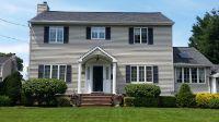 Home for sale: 153 N. Manhattan Ave, Massapequa, NY 11758
