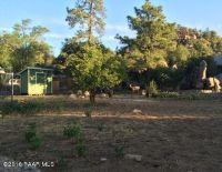 Home for sale: 601 Keen St., Prescott, AZ 86305