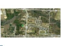 Home for sale: 1850 N. Delsea Dr., Vineland, NJ 08360