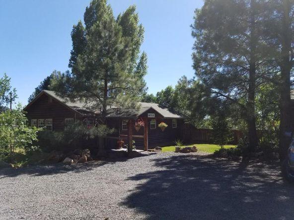 2089 E. White Mountain Blvd., Pinetop, AZ 85935 Photo 5