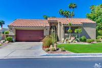 Home for sale: 9 Santa Clara Dr., Rancho Mirage, CA 92270