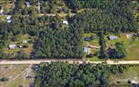 Home for sale: 504 Jill St., Middleburg, FL 32068