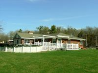 Home for sale: 1793 Tarrytown Rd., Feura Bush, NY 12067