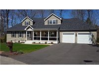 Home for sale: 30 Sunny Ln., Meriden, CT 06450