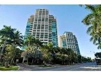 Home for sale: 3400 S.W. 27 Ave. #1905, Coconut Grove, FL 33133