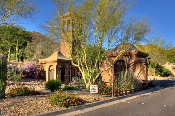 12298 N. 135th St., Scottsdale, AZ 85259 Photo 26