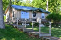 Home for sale: 60 Ln. 201 Crooked, Angola, IN 46703