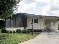 Home for sale: 28 Lattice Dr., Leesburg, FL 34788