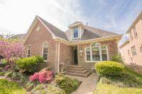 Home for sale: 3527 Colmar Quarter, Norfolk, VA 23509
