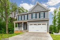 Home for sale: 49 Hampton Park Rd., Stafford, VA 22554