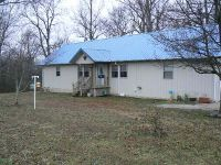 Home for sale: 12949 E. Parker Lake Rd., Monroe City, IN 47557
