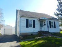 Home for sale: 12 Densmore Avenue, Auburn, NY 13021