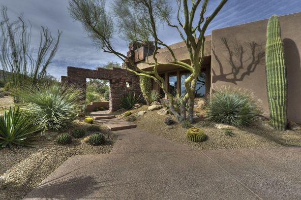 26873 N. 102nd St., Scottsdale, AZ 85262 Photo 3
