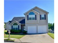 Home for sale: 3120 Far Emerald Land, Union City, GA 30291