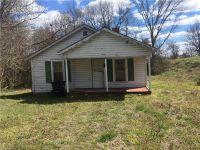 Home for sale: 515 Adams St., Lexington, NC 27292
