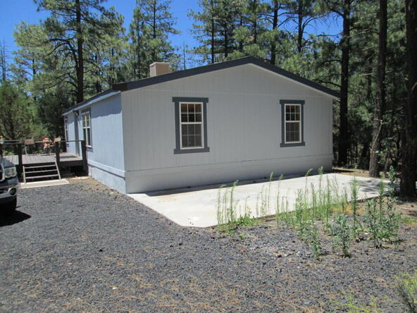 4948 Forest View Rd., Lakeside, AZ 85929 Photo 21