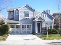 Home for sale: 9 San Pablo Ct., Novato, CA 94949