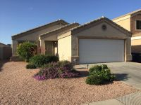 Home for sale: 12414 W. Dreyfus Dr., El Mirage, AZ 85335
