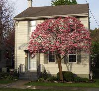 Home for sale: 1507 Oneida St., Huntingdon, PA 16652