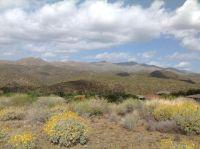 Home for sale: 35327 S. Pinnacle Pl., Black Canyon City, AZ 85324
