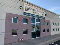 Home for sale: 11040 Vista del Sol Dr., El Paso, TX 79935