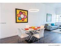 Home for sale: 6770 Indian Creek Dr. # T-Sa, Miami Beach, FL 33141