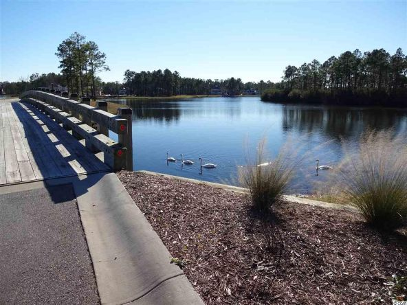 Lot 847 Moss Bridge Ln., Myrtle Beach, SC 29579 Photo 8
