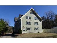 Home for sale: 85 Prim Rd. Suite 401, Colchester, VT 05446
