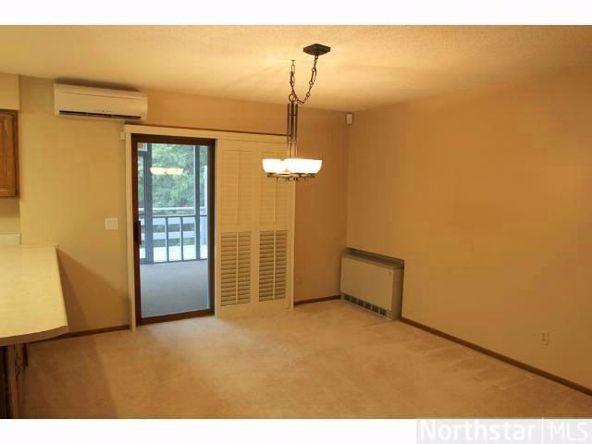 8426 Red Pine Cir., Baxter, MN 56425 Photo 1