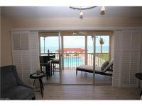 Home for sale: 25840 Hickory Blvd. 103, Bonita Springs, FL 34134