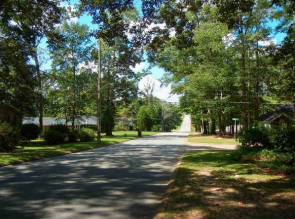 208 Shadow Ln., Troy, AL 36079 Photo 4