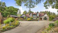 Home for sale: 10355 Westside Rd., Healdsburg, CA 95448