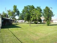 Home for sale: 106 N. Gray St., Chouteau, OK 74337