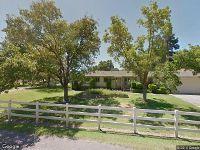 Home for sale: Antioch, West Sacramento, CA 95691