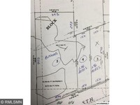 Home for sale: Tbd Lot 3 Hwy. 23, Spicer, MN 56288