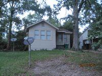 Home for sale: 520 N. Parkway, El Dorado, AR 71730