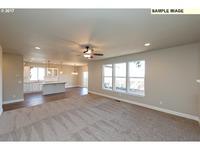 Home for sale: 330 S.E. Regan Hill Loop, Estacada, OR 97023