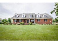 Home for sale: 5367 Bridgecreek Ave. Northwest, Canton, OH 44718