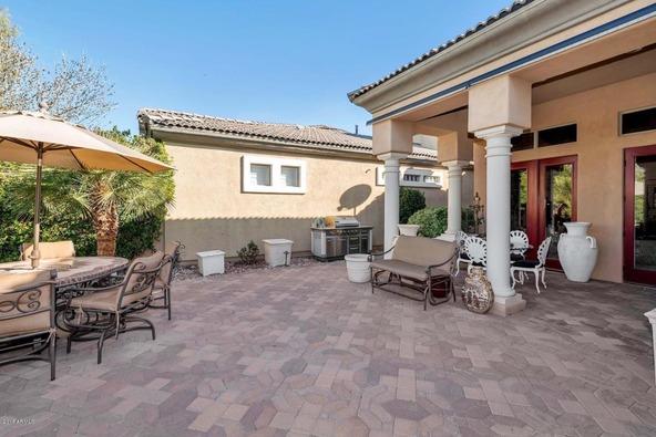 5120 N. 34th Pl., Phoenix, AZ 85018 Photo 32
