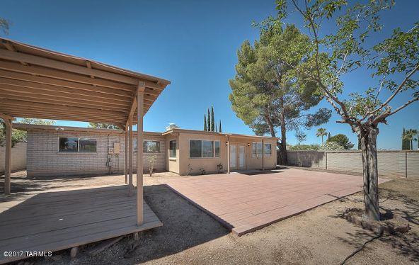 9317 E. Cathy, Tucson, AZ 85710 Photo 17