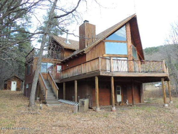 82 Deer Trail, Mormon Lake, AZ 86038 Photo 4