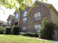 Home for sale: 510 Crestview Ln., Trussville, AL 35173