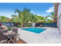 Home for sale: 14506 Northwest 88th Ct., Miami Lakes, FL 33018