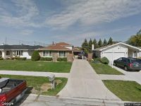 Home for sale: 101st, Oak Lawn, IL 60453