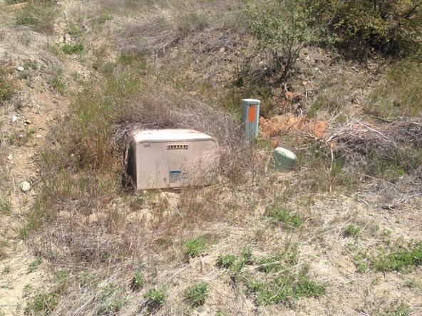 415 E. Aubrey, Prescott, AZ 86303 Photo 9