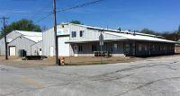 Home for sale: 120 Lost Grove Rd., Princeton, IA 52768