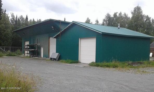 8847 Kenai Spur Hwy., Kenai, AK 99611 Photo 13
